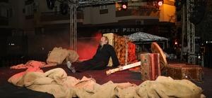 Gaziemir'de ağustos ayı sanat dolu geçecek