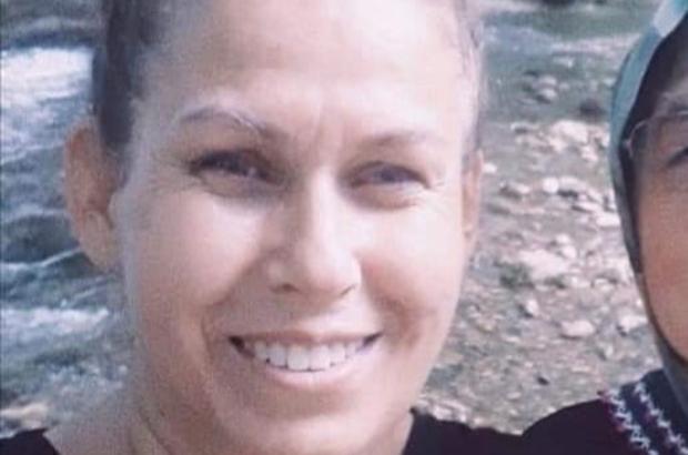 Kayıp Emine öğretmen ormanda ölü bulundu Kahramanmaraş'ta 4 gündür kayıp olarak bulunan Emine Gökkız ormanlık alanda ağaca iple asılmış şekilde bulundu