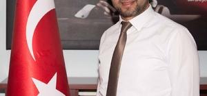 """Başkan Demirci: """"Öğrencilere hizmetimiz devam ediyor"""""""