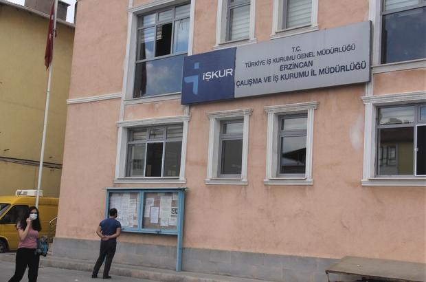 Erzincan İl Milli Eğitim Müdürlüğü TYP kapsamında 154 işçi alacak