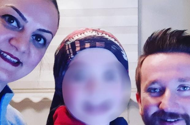 Bursa'da korona hastası öğretmen, bebeği alındıktan 10 gün sonra hayatını  kaybetti - Bursa Haberleri