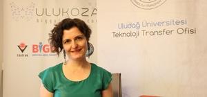 Sürdürülebilir kampüs projesi, Bursa'da hayata geçti