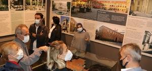 Tarihi ilkokul müze olacak