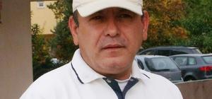 Yanan araçtaki cesedin Beşiktaş Kongre üyesine ait olduğu belirlendi