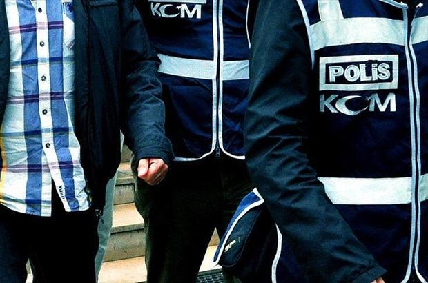 Bodrum Kaçakçılık ve Organize Suçlarla Mücadele (KOM) Grup Amirliği ekiplerince yapılan...