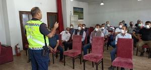 Balıkesir'de jandarmadan 22 şahsa gözaltı