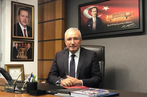 Kahtalı'dan kılıçdaroğlu'na ''siyasi cinayet'' tepkisi - Malatya Haberleri
