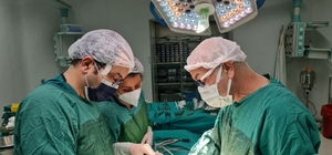 Organ bağışının geliştirilmesi sempozyumu Bursa'da gerçekleşecek