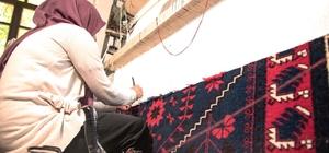İvrindili kadınlar Yağcıbedir kültürünü yaşatıyor