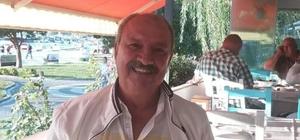 """Oğlunu öldüren gelininden şikayetçi olmadı Adana'nın Kozan ilçesinde 3 gün önce kendisini döven kocasını bıçaklayarak öldüren kadının kayınpederi, yıllarca oğlundan eziyet çektiği gerekçesiyle gelininden şikayetçi olmadı Öznur Efeoğulları ifadesinde, """"Bu zamana kadar çok dayak yedim ancak etraftan utandığımdan ve konu komşuya rezil olmamak için polise herhangi müracaatta bulunmadım"""" dedi"""