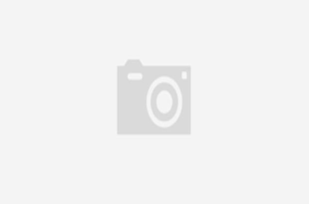 10 Adana Mobilya-Dekorasyon Fuarı'na doğru